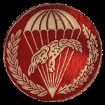 16 batalion powietrznodesantowy