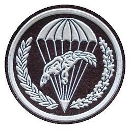 18 bielski batalion powietrznodesantowy