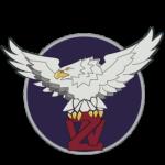 Oddział Specjalny Żandarmerii Wojskowej