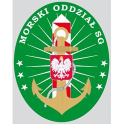 Morski Oddział Straży Granicznej