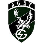 Jednostka Wojskowa AGAT