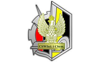CSWIiCh