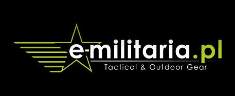 e-militaria