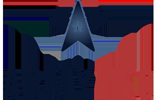 ArmyTec