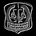 Vězeňská Služba ČR