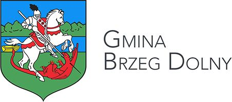 Gmina Brzeg Dolny