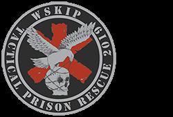Tactical Prison Rescue