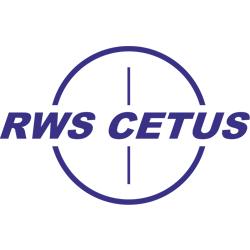 RWS CETUS
