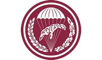 06 6 Brygada Desantowo-Szturmowa