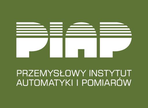 Logo-nazwa-białe-na-zielonym-tle-PL