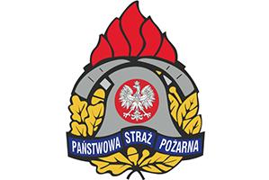 08 Logo-psp