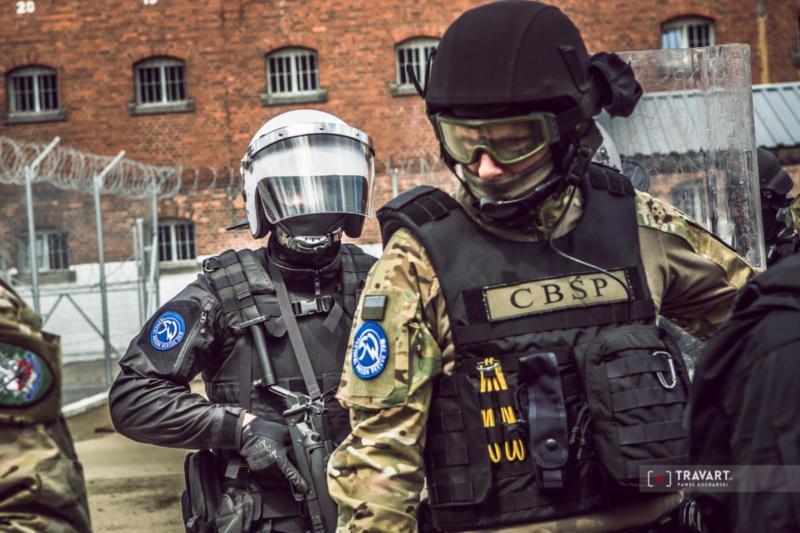 Tactical Prison Rescue 2019 0006