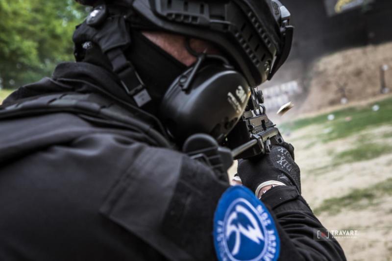 Tactical Prison Rescue 2019 0014