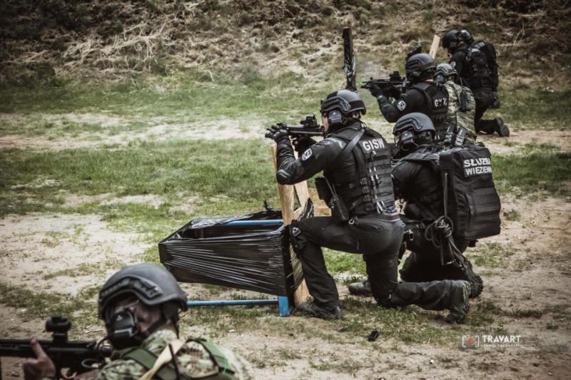 Tactical Prison Rescue 2019 0019