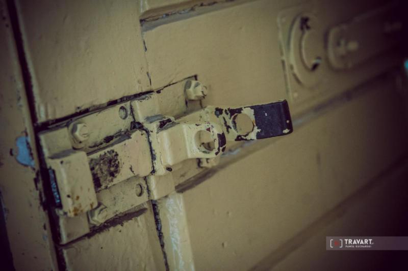 Tactical Prison Rescue 2019 0020