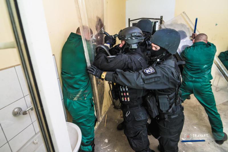 Tactical Prison Rescue 2019 0021