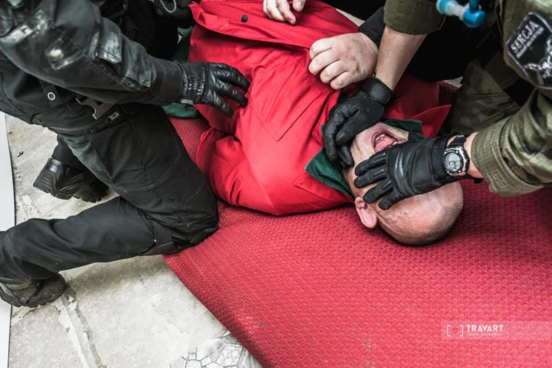 Tactical Prison Rescue 2019 0023