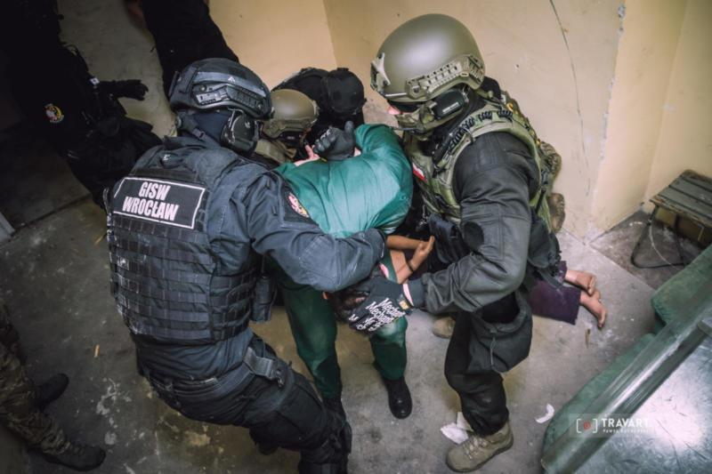 Tactical Prison Rescue 2019 0024