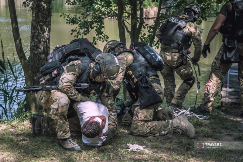 Tactical Prison Rescue 2019 0025
