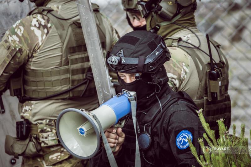 Tactical Prison Rescue 2019 0029
