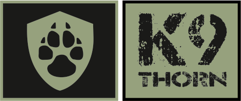 firstime-logo-1457098172