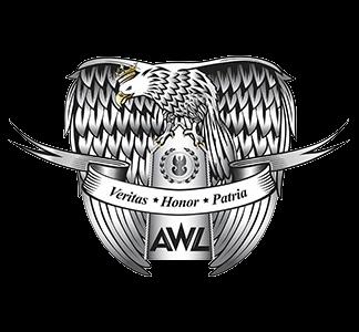 Akademia Wojsk Lądowych