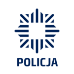 Grupa Realizacyjna Komendy Miejskiej Policji