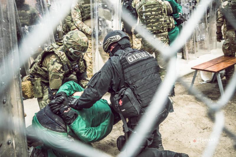 Tactical Prison Rescue 2019 0007