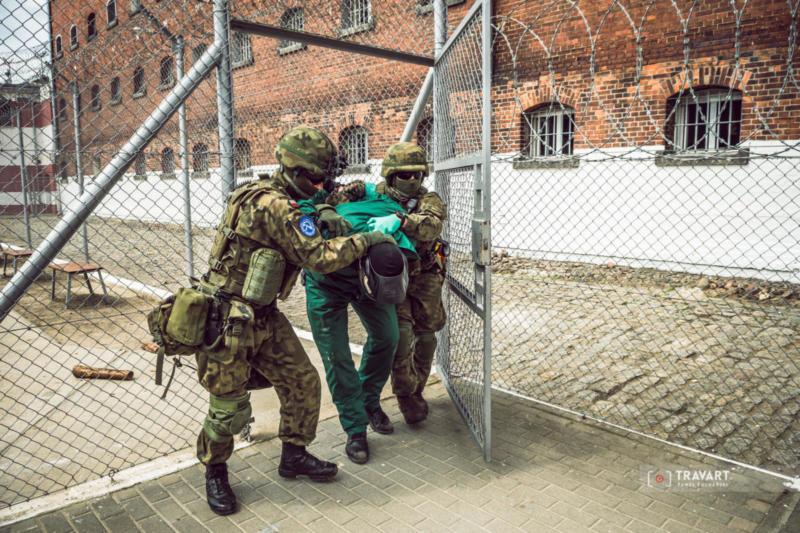 Tactical Prison Rescue 2019 0008
