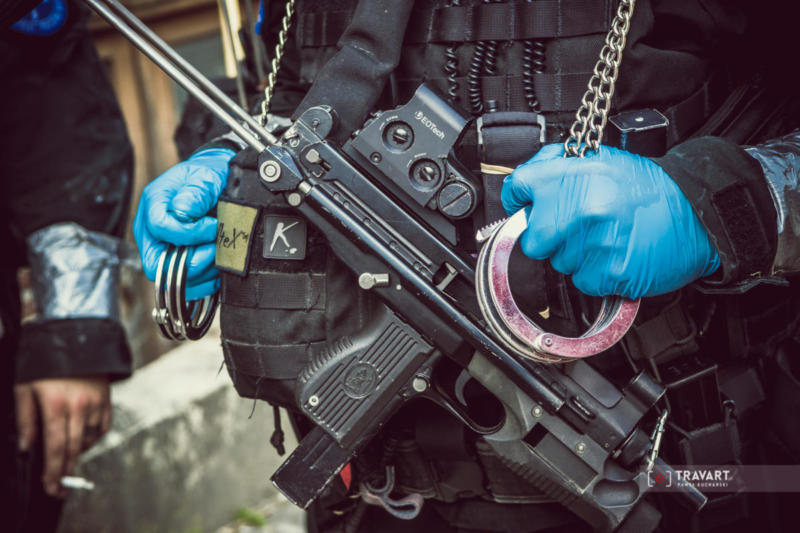 Tactical Prison Rescue 2019 0028