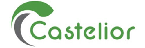 Castelior-logo
