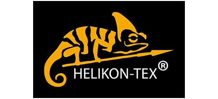 Heliko Tex logo (1)