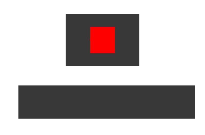 Logo travart