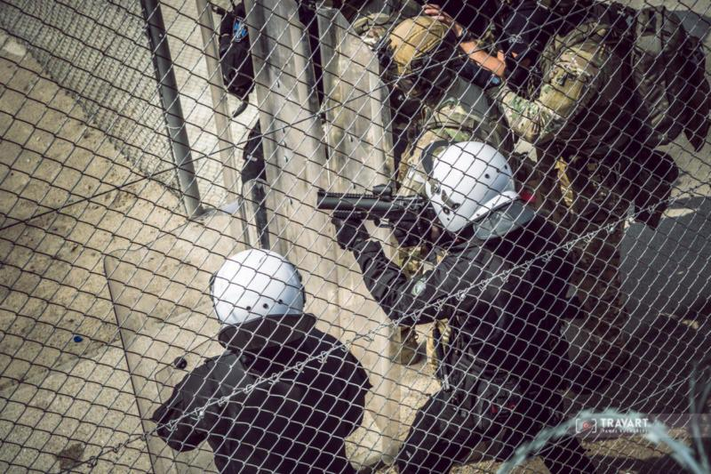 Tactical Prison Rescue 2019 0003