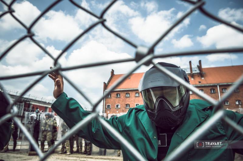 Tactical Prison Rescue 2019 0004