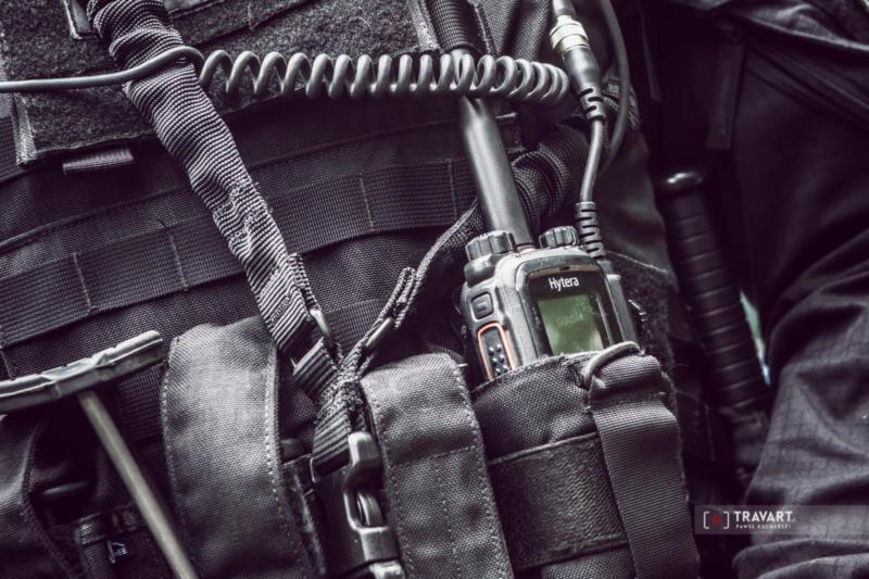 Tactical Prison Rescue 2019 0010