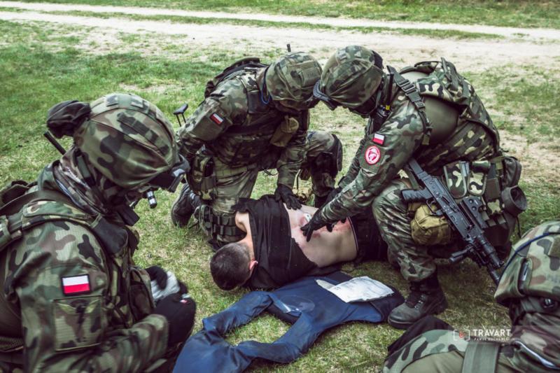 Tactical Prison Rescue 2019 0016