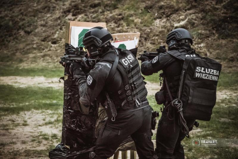 Tactical Prison Rescue 2019 0018