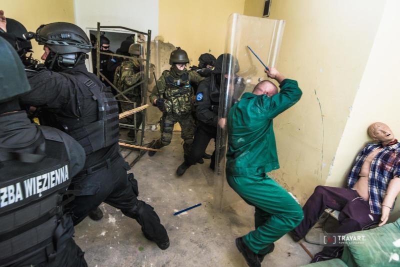 Tactical Prison Rescue 2019 0022