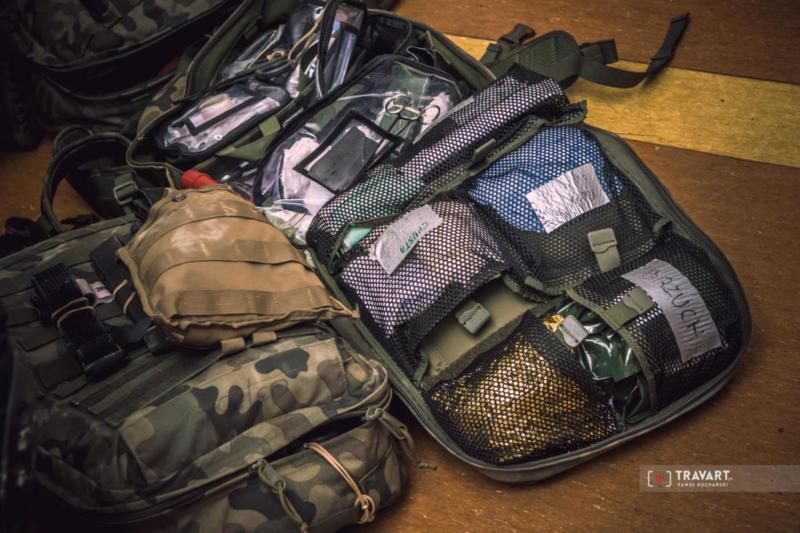 Tactical Prison Rescue 2019 0027