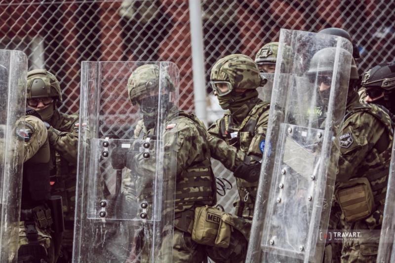 Tactical Prison Rescue 2019 0030